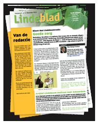 Lindeblad